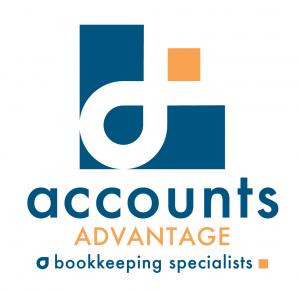 accounts-advantage-logolrgcmyk