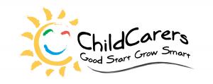 childcarers-logochildcares-cs3-outline-01