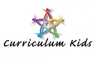 curricullum-kids-logo-final-web