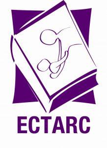 ectarc-largelogo300