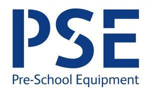 pre-school-equipment
