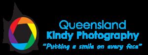 queensland-school-photography