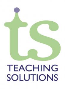 teaching-solutions-colour-logo-hi-res-jpg