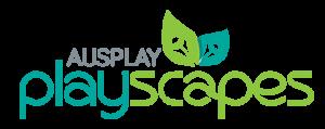 ausplay_logo