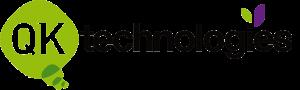 qk-technologies-logo